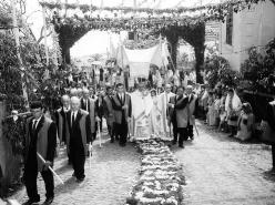 festa (2006)