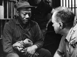 Five Films on Police (1960-1966)