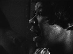 A Forty Dollar Misunderstanding (1973)