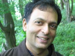 DER Filmmaker – Gautam Sonti