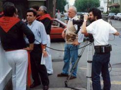 DER Filmmaker - gianfranco norelli