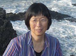 DER Filmmaker – Hu Tai-li