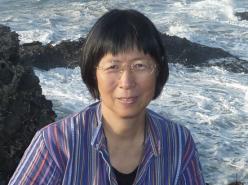 Hu Tai-li