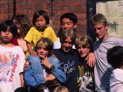 Imagine a School... Summerhill (2008)
