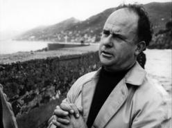 DER Filmmaker - Jean Rouch