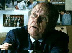 Jean Rouch - Premier Film, 1947-1991 (1991)