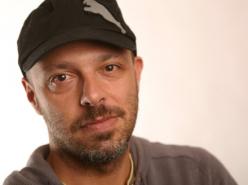 DER Filmmaker - Jose Padilha