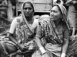 DER Film Kamala and Raji