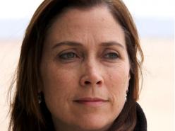 DER Filmmaker - Katie Cadigan