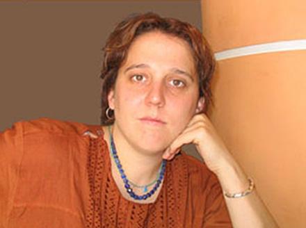 DER Filmmaker - Kelly Dolak