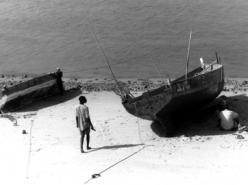 Khalfan and Zanzibar (2000)