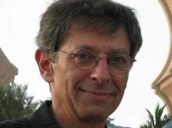 DER Filmmaker - Leonard Kamerling
