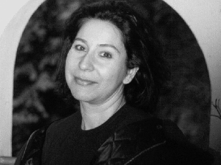 DER Filmmaker – Lindsey Merrison