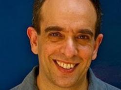 P. Kerim Friedman