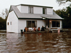 Planning for Floods (1974)