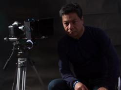DER Filmmaker – Raju Gurung