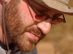 DER Filmmakers - Robert Koenig