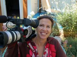 DER Filmmaker – Sarah Sifers