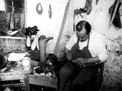 The Shoemaker (1978)