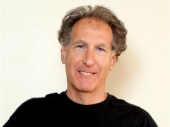 DER Filmmaker - Steven Feld