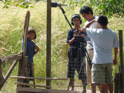 Yangon Film School: Stories from Myanmar 2007 (2008)