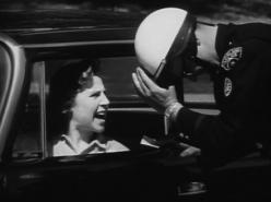 Under Pressure (1964)