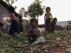 Waiting for Cambodia (1988)