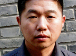 DER Filmmaker - Wang Bing