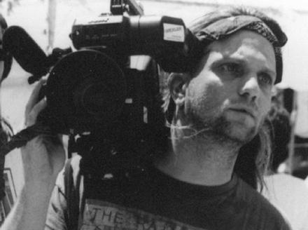 DER Filmmaker – William Tyler Smith