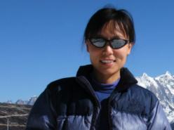 DER Filmmaker – Yan Chun Su