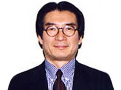 DER Filmmaker - Yasuhiro Omori