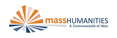 MassHumanities logo