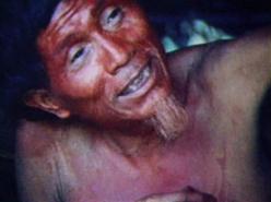 Moonblood: A Yanomamo Creation Myth (1976)