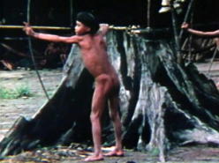Yanomamö of the Orinoco (1987)