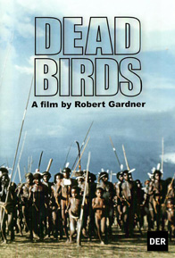 Watch from Home – Dead Birds