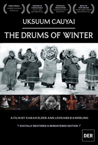 Watch from Home – The Drums of Winter