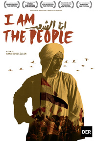 Watch from Home – I Am the People