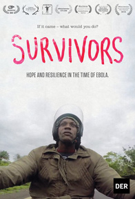 Watch from Home – Survivors