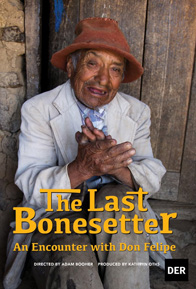 Watch from Home – The Last Bonesetter
