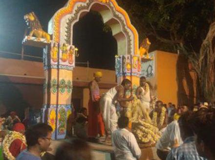 Manda – Pradhuman Nayak