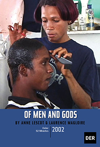 Watch from Home – Of Men and Gods