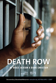 Watch from Home – Death Row