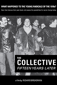 Watch from Home – The Collective