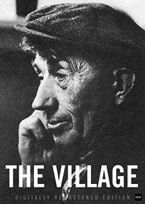 The Village – Remastered Edition (1968 / 2020)