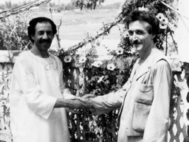 Amir (1985)